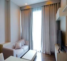 2 Bedroom Condo For Rent Bangkok For Rent Terra International Realty Thailand Real Estate In