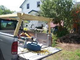 diy lumber rack truck plans diy free download how to build a