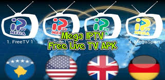 mega apk how to install mega iptv apk on your android box