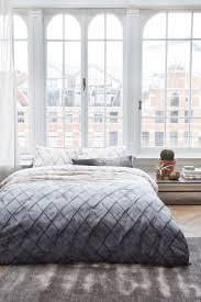 Schlafzimmer Teppich Set Die Besten 25 Graue Bettwäsche Ideen Auf Pinterest Weißgraues