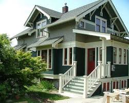 61 best florence house exterior images on pinterest craftsman