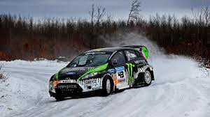 subaru wrx drifting wallpaper wallpapers ken block 2015 wallpaper cave