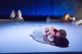 romeo u0026 juliet u2014 aquila theatre