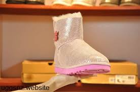 ugg boots for sale in nz ugg australia nz ugg australia nz ugg 1002678 ugg discount