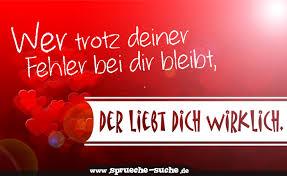 spr che zur beziehung valentinstag beziehung und liebe sprüche wer trotz deiner fehler