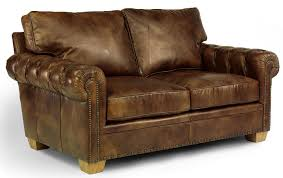 Flexsteel Leather Sofas by Flexsteel Furniture Latitudes Somerset Collection Featuring