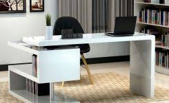 Small Apartment Desk Ideas Decorating Small Apartment Top 25 Best Small Apartment Living