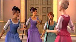barbie musketeers barbie movies wiki fandom