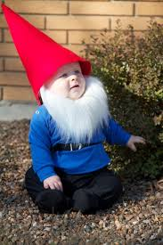 Baby Gnome Halloween Costume 113 Gnome Place Images Christmas