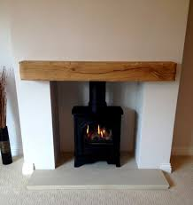 wyvern fireplaces on twitter