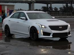 pics of cadillac cts v reasons you should buy the cadillac cts v the bmw m5