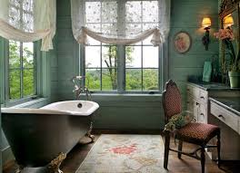 vintage bathroom designs vintage bathroom ideas 12 forever classic features bob vila