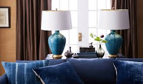 Home Lighting Collections Behind Our Exclusive Bradburn Home Lighting Collection