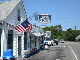oh the places you u0027ll go find your slice of the clam pie in cape cod