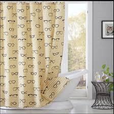Duck Shower Curtains Cotton Duck Shower Curtain Curtain Ideas