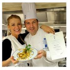 cours de cuisine cordon bleu le grand diplôme proposé par le cordon bleu oh yes