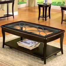 Modern Center Table For Living Room Furniture Stunning Living Room Center Table For Marvelous Images
