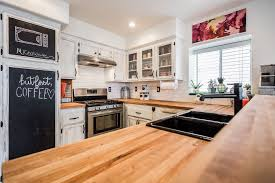 countertop ideas for kitchen kitchen design ideas photos remodels zillow digs zillow
