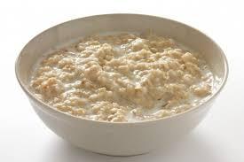 comment cuisiner le d avoine porridge recette de porridge marmiton