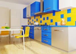 cuisine moderne jaune cuisine moderne jaune stunning gallery of rideau gris cuisine