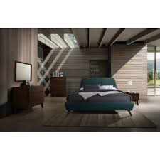 modern furniture bedroom sets modern bedroom bedroom