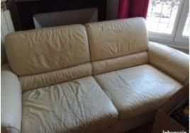 donne canap mobilier de canapé cuir comme votre référence canapé 3