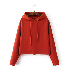 compare prices on sweatshirt baggi online shopping buy low price