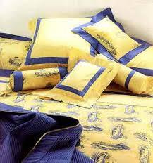 Custom Bed Linens - decorators u0027 secret stores