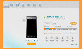 android backup 7 best backup and restore app from android to desktop pc
