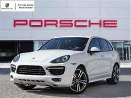 porsche cayenne toronto porsche cayenne buy or sell used and salvaged cars trucks