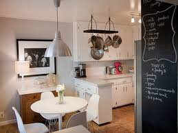 Kitchen Office Cabinets Small Business Design Design Ino Pty Ltd Small Office Kitchen