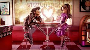 3d animated love images 8 free hd wallpaper hdlovewall com