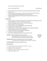 Web Developer Resume Download Sharepoint Developer Resume Haadyaooverbayresort Com