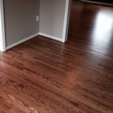 How Do You Polyurethane Hardwood Floors - how to choose a finish for your hardwood flooring angie u0027s list