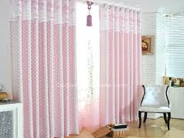curtains for girls bedroom childrens bedroom curtain ideas curtains winsome inspiration