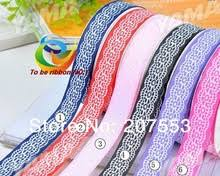 grosgrain ribbon bulk popular ribbon bulk colors buy cheap ribbon bulk colors lots from