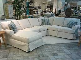 Sofas More Living Room Sofa With Chaise Cover Centerfieldbar Slipcover