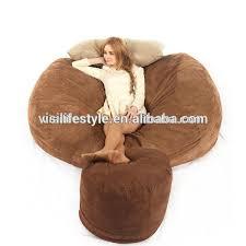 image wonderful memory foam bean bag sofa costco chair reviews