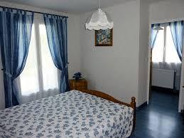chambres d hotes autour de limoges chambres d hôtes de l auraine chambres limoges