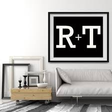 Design Wall Art Best 25 Personalized Wall Art Ideas Only On Pinterest Vintage