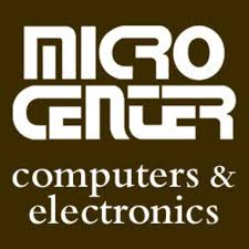 micro center counters retail trend of opening on thanksgiving day