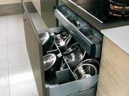 tiroir de cuisine coulissant ikea ikea tiroirs de rangement godmorgon les rangements