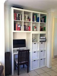Wall Shelf Unit Shelves Creative Shelves Lack Vertical Wall Shelf Unit White