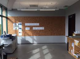 cork tiles for walls cork wall covering rock wall tiles rock cork wall tile