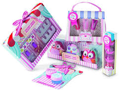christmas gift ideas for kids stuff co nz
