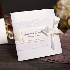 online buy wholesale elegant wedding invitations from china
