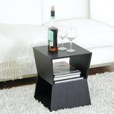 Modern Side Tables For Living Room End Tables For Living Room