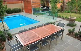 Backyard Swimming Pool Landscaping Ideas Swimming Pool Designs For Small Yards Small Pool Designs Best