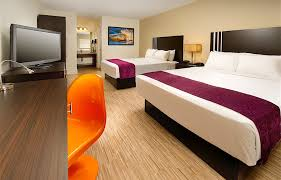 hotels with jacuzzi in room orlando avanti resort orlando fl