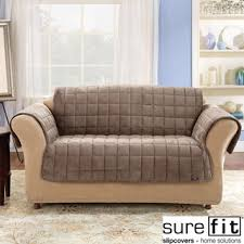 Seat Covers For Sofas Slipcover Sofa Brands Slipcover Sofas For Instant Fresh New
